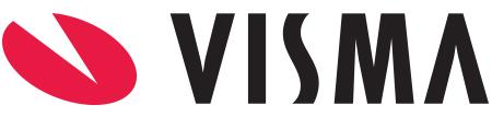 Visma-logo
