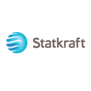 Thumb logo statkraft logo for mainimage v2