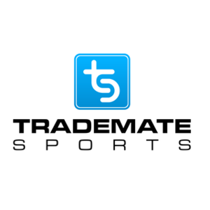 Thumb logo trademate sports