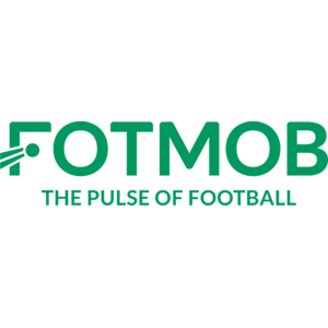 Thumb logo fotmob wordmark green rgb withtagline