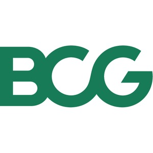 Thumb logo bcg monogram rgb green